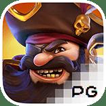 Captains Bounty รีวิว