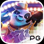 Hip Hop Panda รีวิว