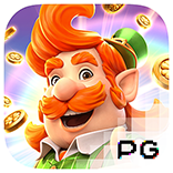 Leprechaun Riches รีวิว