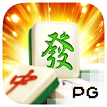 Mahjong Ways รีวิว
